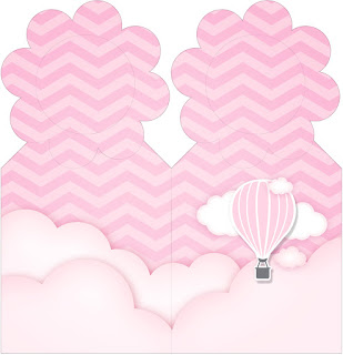 Flying in Pink: Free Printables.