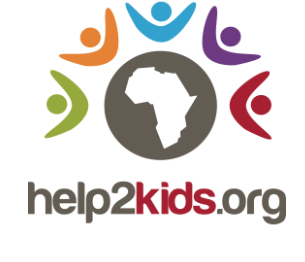 Career Opportunities at Help2kids Tanzania