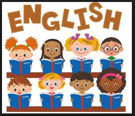 Populaire Guamodì Scuola: Schede didattiche di lingua inglese per la scuola  IT51