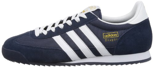 Adidas Shoes 3 Stripes