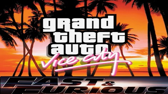 GTA Fast and Furious Free Download Pc Game