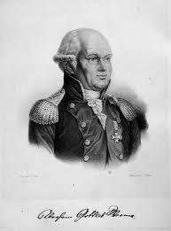 Abraham Gottlob Werner