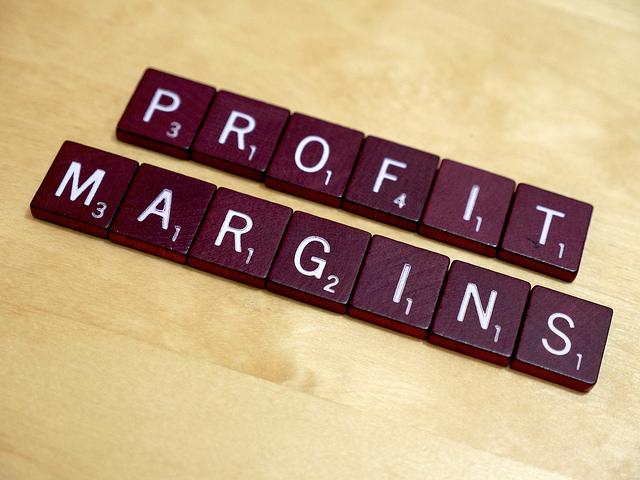 Business Profits