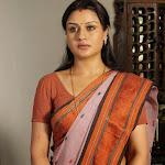 Sexy South Indian Actress Sonia Agarwal