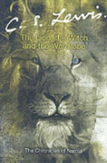 The Lion, the Witch and the Wardrobe by Clive Staples Lewis Download Free Ebook