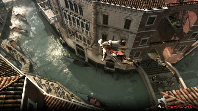Assassins Creed II Repack Gameplay Screenshot 2