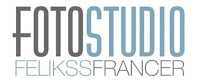 Fotostudio-Felikss-Francer-Logo