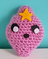 http://translate.google.es/translate?hl=es&sl=en&tl=es&u=http%3A%2F%2Fmooeyandfriends.blogspot.com.es%2F2013%2F12%2F12-days-of-diy-lump-of-coal-crochet.html