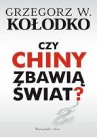 http://www.proszynski.pl/Czy_Chiny_zbawia_swiat_-p-35742-1-30-.html
