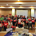 Lazada Affiliate Marketing visits Iloilo City for Online Revolution