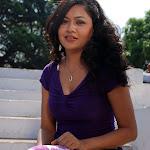 Anu Poorva Telugu New Actress Latest Stills