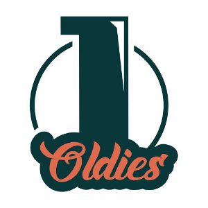 Radio 1 oldies