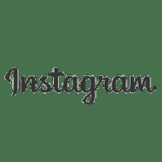 AmusementInsider on Instagram