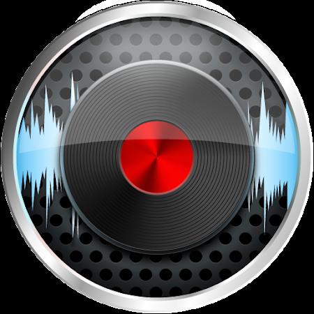 callX-logo.png