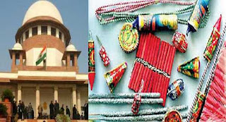 sc-lifts-ban-of-fire-crackers-in-delhi-ncr