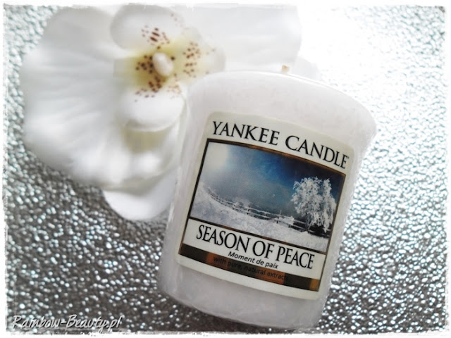 season-of-peace-yankee-candle-sampler-review-opinie-blog-zapach