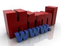 6 Indikator Nama Domain Baik dan Bagus