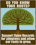 The Adoptee Rights Coalition