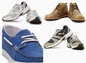 http://dl.flipkart.com/dl/footwear/pr?sid=osp&offer=DOTDOnFootwear_Jul12.&affid=rakgupta77