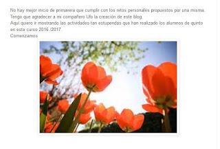 http://pilucaprimaria.blogspot.com.es/