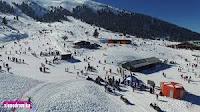 71 θέσεις εργασίας στο Χιονοδρομικό Κέντρο Καλαβρύτων