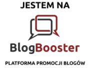 BlogBooster