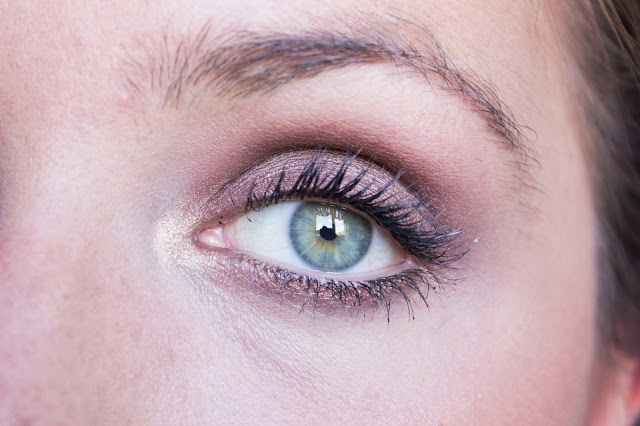 Base de mascara Givenchy