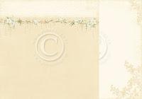 http://www.aubergedesloisirs.com/papiers-a-l-unite/1647-pendants-the-songbird-s-secret-pion-design.html