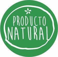 Testo ultra Producto natural