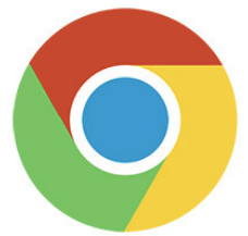 Google Chrome 66 Offline Installer (Official Link) filehippo, filehorse, softpedia,