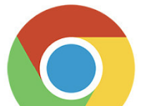 Google Chrome 66 Offline Installer (Official Link)