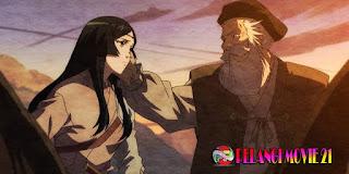 Angolmois-Genkou-Kassenki-Episode-1-Subtitle-Indonesia