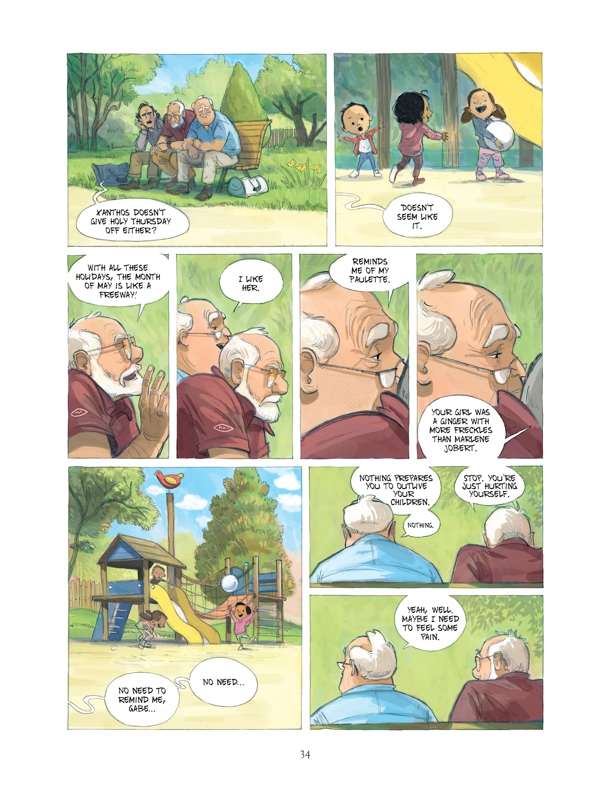 The Adoption TPB_1 Page 31