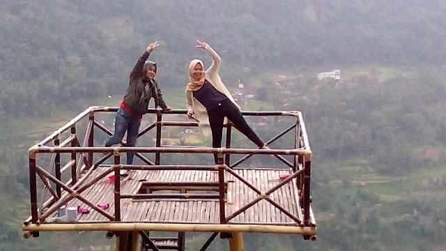 tempat-ngabuburi-di-talegong-garut