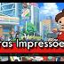 Primeiras Impressões (especial) – Yo-Kai Watch