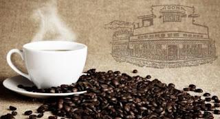 harga alat peracik barista kopi,harga coffee maker,peralatan barista,pembuat kopi,perlengkapan rumah tangga,jual peralatan barista,alat alat rumah tangga,alat kopi,alat barista,jual alat barista,alat peracik kopi,perlengkapan barista,peralatan cafe,perlengkapan rumah,jual peralatan cafe,harga alat penyeduh kopi,peralatan kopi,jual coffee maker,usaha warung kopi,jual perlengkapan barista,saringan kopi,harga pembuat kopi,franchise kopi,toko bagus peralatan rumah tangga,kopi bubuk,bisnis warung kopi,peralatan kedai kopi,harga milk frother,meracik kopi,toko alat rumah tangga,supplier peralatan cafe,usaha kedai kopi,kursus meracik kopi,alat penyaring kopi,jual perlengkapan kopi,jual perabotan rumah tangga,peralatan kue,usaha kopi,jual perlengkapan cafe,jual perlengkapan rumah tangga,bisnis kedai kopi,distributor alat rumah tangga,oxone online shop,toko alat masak,usaha warkop,jual milk frother,perkakas rumah tangga,alat press kopi,jual bahan kue online,waralaba cafe,peralatan kopi shop,barang rumah tangga,jual cangkir kopi,bisnis warkop,kopi maker elektrik,usaha coffee shop,toko alat kue,alat kopi espresso,jual espresso machine,alat untuk membuat kopi,alat pembuat kopi capucino,jual moka pot,peralatan cafe kopi,jual milk frother murah,jual presso,jual kopi espresso,jual gelas espresso,waralaba minuman kopi,milk frother murah,peralatan warung kopi,bisnis coffee shop,franchise kedai kopi,jual perlengkapan rumah,peralatan membuat kopi,toko alat kopi,jual cangkir espresso,alat pembuat espresso,jual moka pot murah,toko kopi,harga alat milk frother,harga kopi indonesia,franchise coffee toffee,perlengkapan coffee shop,jual kopi aroma,bubuk kopi,usaha cafe kopi,memulai usaha kedai kopi,perlengkapan kedai kopi,milk frother harga,harga kopi espresso,bisnis cafe kopi,alat membuat kopi,harga espresso,coffee grinder murah,kopi murah,jual kopi vietnam,toko kopi di jakarta,alat pembuat kopi manual,waralaba warung kopi,kursus barista bandung,harga perlengkapan rumah,modal usaha kedai ko