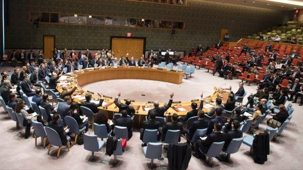 Norcorea califica acto de guerra sanciones recientes de EE.UU.