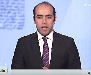 برنامج مانشيت حلقة الأربعاء 23-8-2017 مع أحمد أبوزيد و قراءة في أبرز عناوين الصحف المصرية والعربية والعالمية