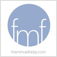 http://fiveminutefriday.com/2018/10/11/fmf-link-up-praise-day-12/