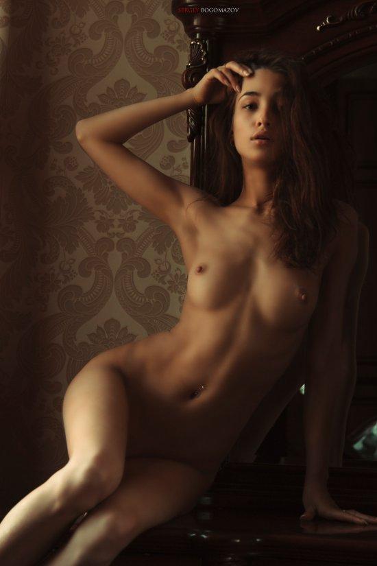 Sergey Bogomazov 500px fotografia mulheres modelos sensuais provocantes nuas nudez peitos bundas bucetas russas
