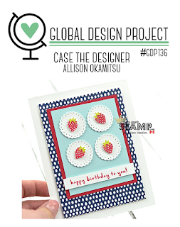 http://www.global-design-project.com/2018/04/global-design-project-136-case-designer.html