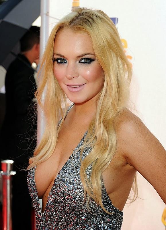 Teen Female Celebrities HQ Pics « Celebrities Hot Wallpapers