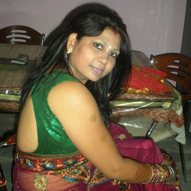 Indian aunty dating | Vijayawada Aunties Numbers