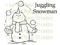 http://limitedrunsstamps.blogspot.com/2018/08/snowmen.html