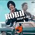 Robh Full Mp3 Song Download - Harjot | Full Video Song