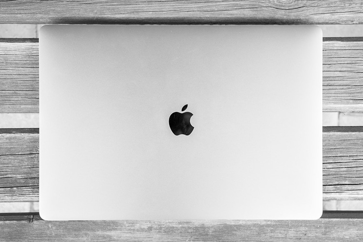 Everything the Rumors Tell Us About Apple's Next 16-Inch MacBook Pro