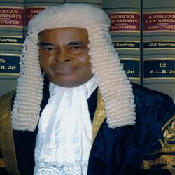 hon. Sylvester Ngwuta
