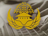 Hasil Seleksi CPNS Kementrian Perdagangan 2017