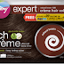 Buy Godrej Expert Rich Creame Hair Colour Of Rs 30 And Get Rs 20 Paytm Cash Code