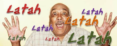 latah-www.healthnote25.com